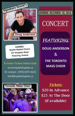 bayfair-baptist-concert