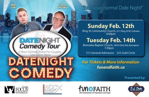 date-night-comedy-2017
