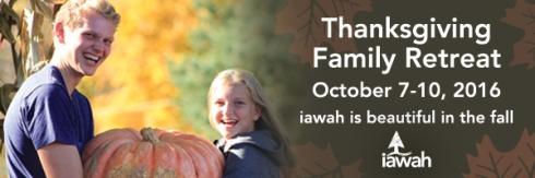 iawah-thanksgivingretreat