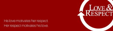 love-and-respect-conference