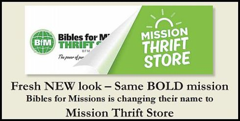 mission-thrift-store