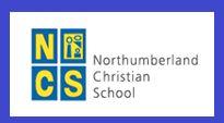 ncs-logo