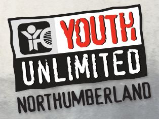 Youth Unlimited Northumberland