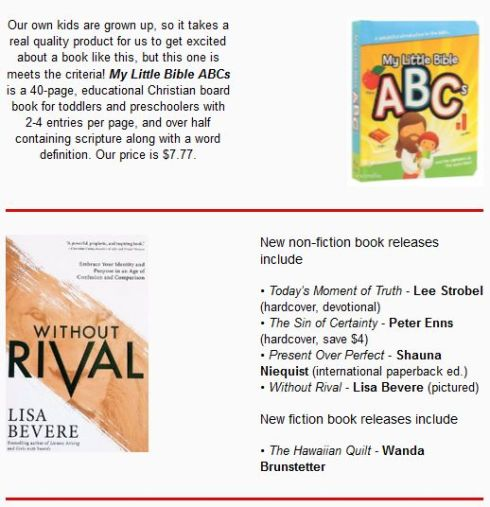 board-book-and-lisa-bevere
