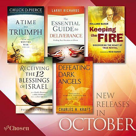 chosen-books-october-2016