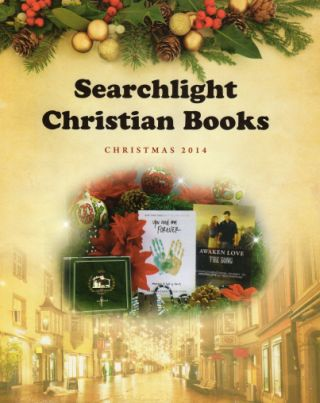 Our 2014 Christmas catalogue has arrived and may be picked up at the store or at Cobourg Alliance Church, Church on the Hill, Calvary Baptist, St. Andrews Presbyterian and The Salvation Army in Cobourg; and at Grace Church and Calvary Pentecostal in Port Hope. (Coming soon to Fellowship CRC and Evangel Pentecostal in Brighton!)