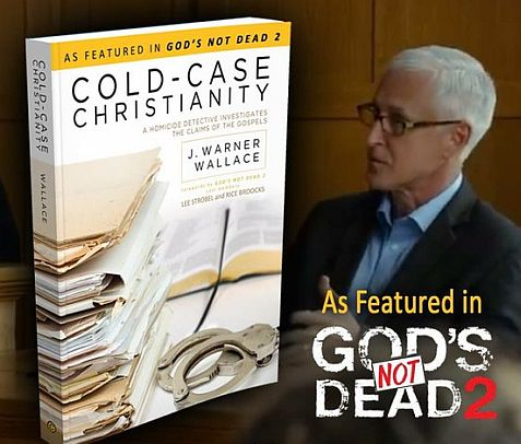 cold-case-christianity-gods-not-dead-2