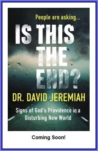 david-jeremiah-promo