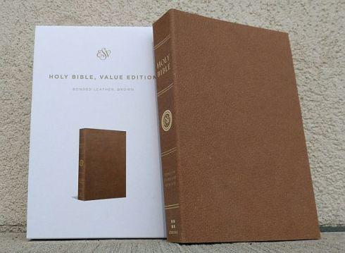 Bible store Durham region | Searchlight Christian Bookstore