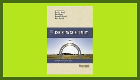Searchlight christian bookstore cobourg ontario serving amid a culture that is both fascinated by spirituality and inundated by a dizzying variety of options for pursuing it many christians long for a deeper fandeluxe Image collections