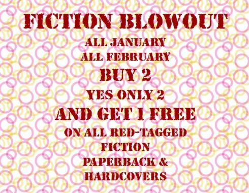 january-17-fiction-blowout
