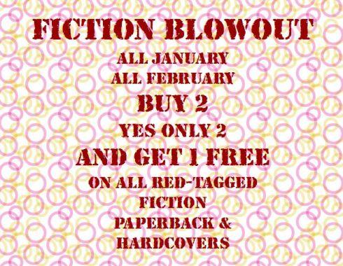 january-17-fiction-blowout