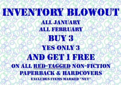 january-17-inventory-blowout