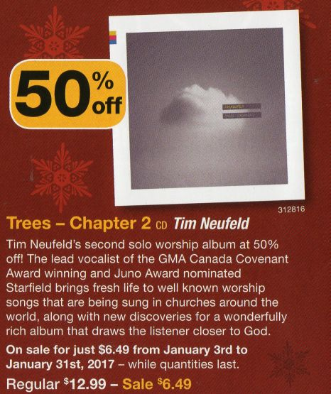 january-trees-cd