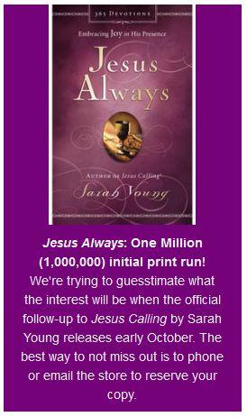 jesus-always-promo