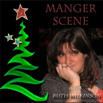 "Our own Ruth Wilkinson's album Manger Scene is available at the store containing all original material and also including the soundtrack of the ""year in the life"" media presentation she did for Grace Church in Port Hope, and the song she recorded with Paul for the YouTube video, ""It's Good to Be Home."" Only $9.99"