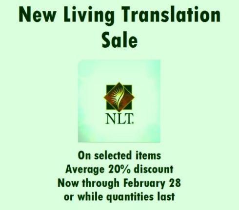 nlt-sale