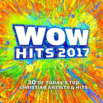wow-hits-2017