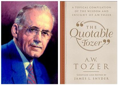 This image has an empty alt attribute; its file name is the-quotable-tozer-2-1.jpg